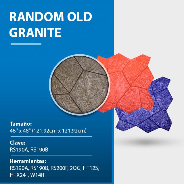 random-old-granite.png