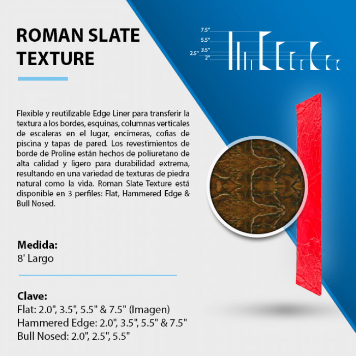 roman-slate-texture-700x700.png