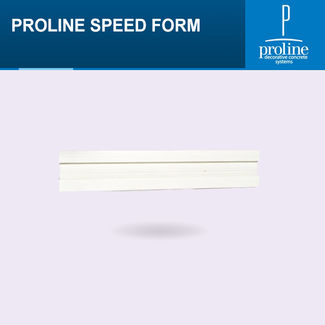 PROLINE SPEED FORM.png
