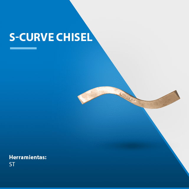 s-curve-chisel.png