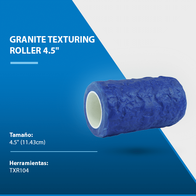granite-texturing-roller-45.png