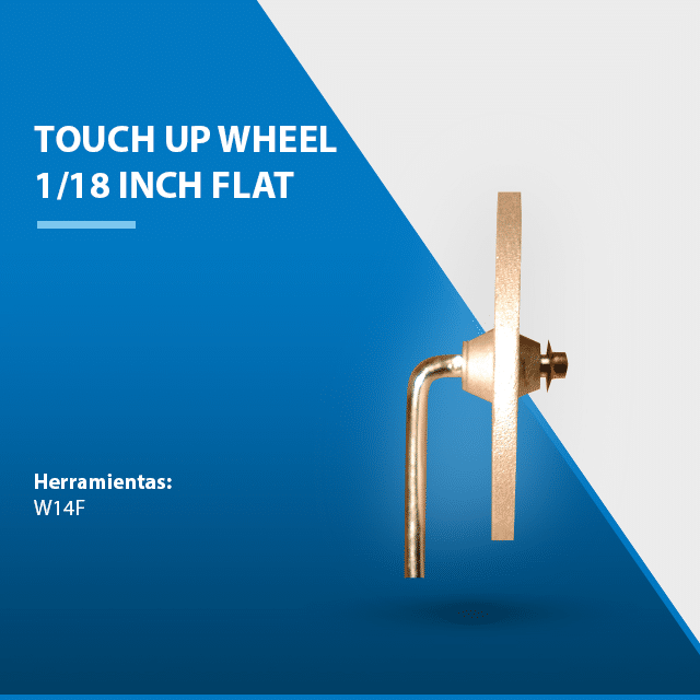 touch-up-wheel-1-18-inch-flat.png