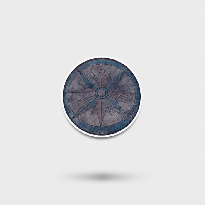 nautical-star-medallion_1-700x700.png