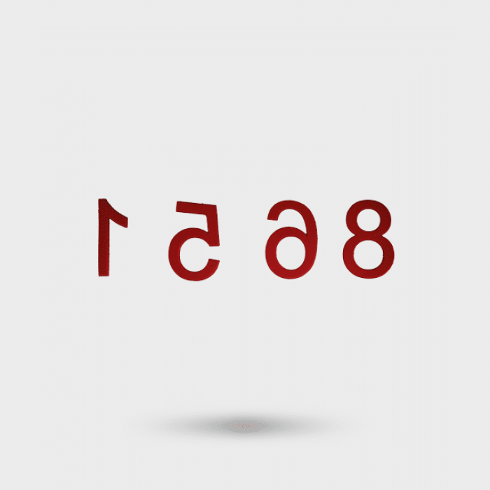 numbers-0-9-3-high_2-700x700.png