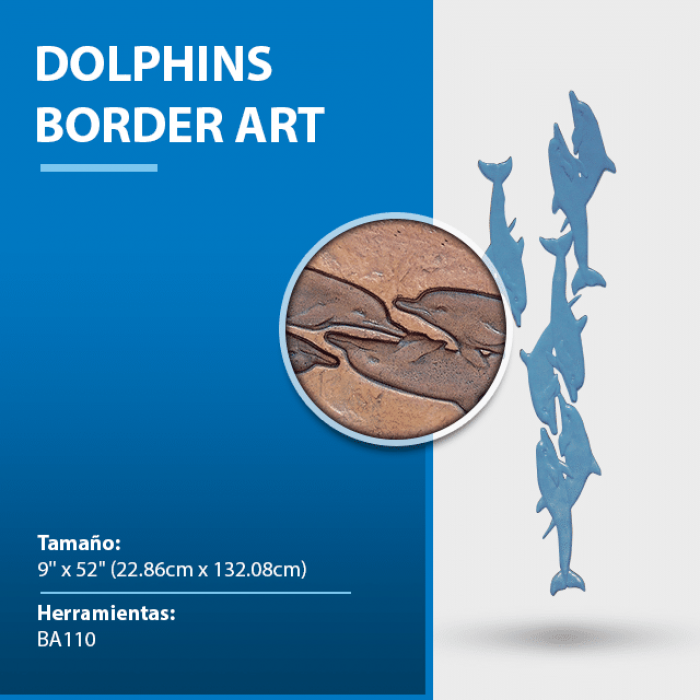 dolphins-border-art-700x700.png