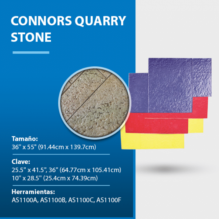 connors-quarry-stone-700x700.png