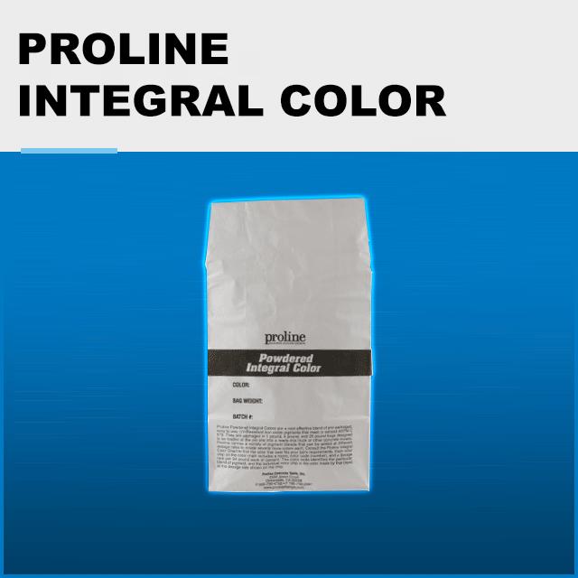 integral-color.png