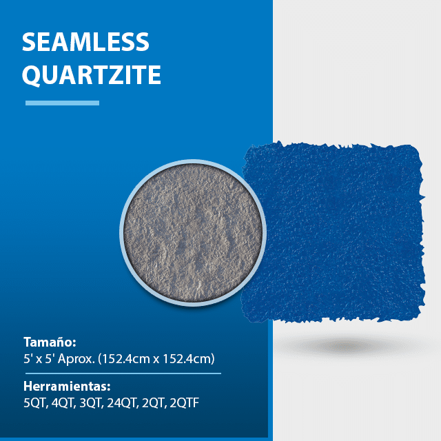 seamless-quartzite.png