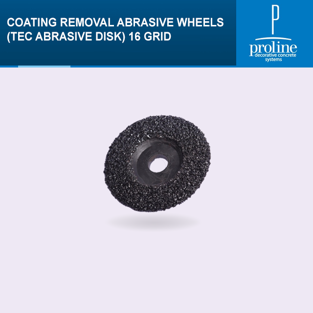 COATING REMOVAL ABRASIVE WHEELS.png