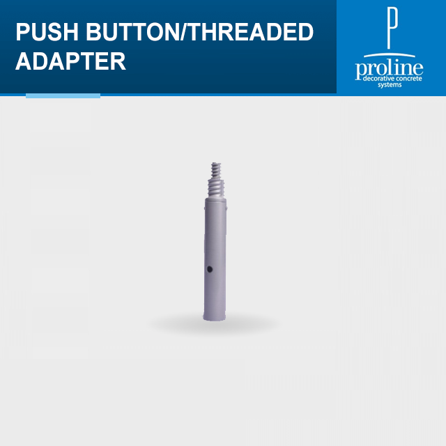 PUSH BUTTON_THREADED.png