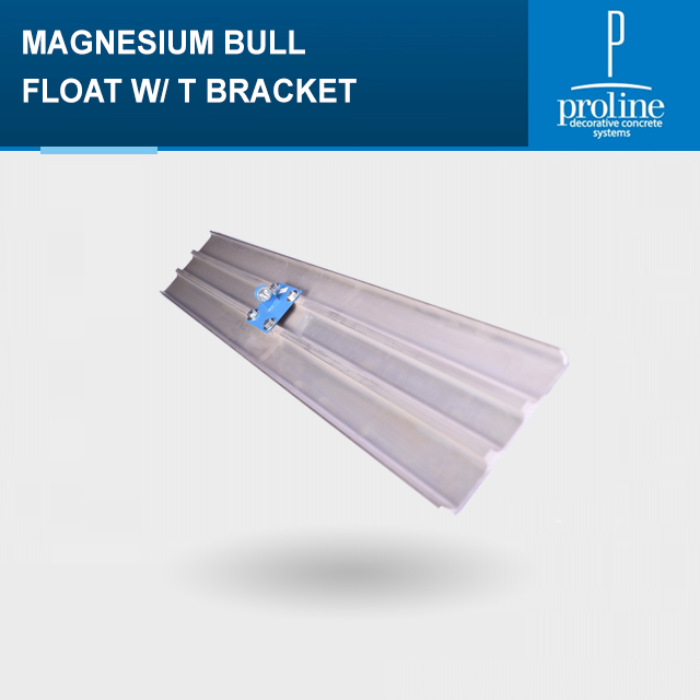 magnesio-bull-float-with-standard-plate-adaptor.png