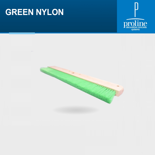 GREEN NYLON.png