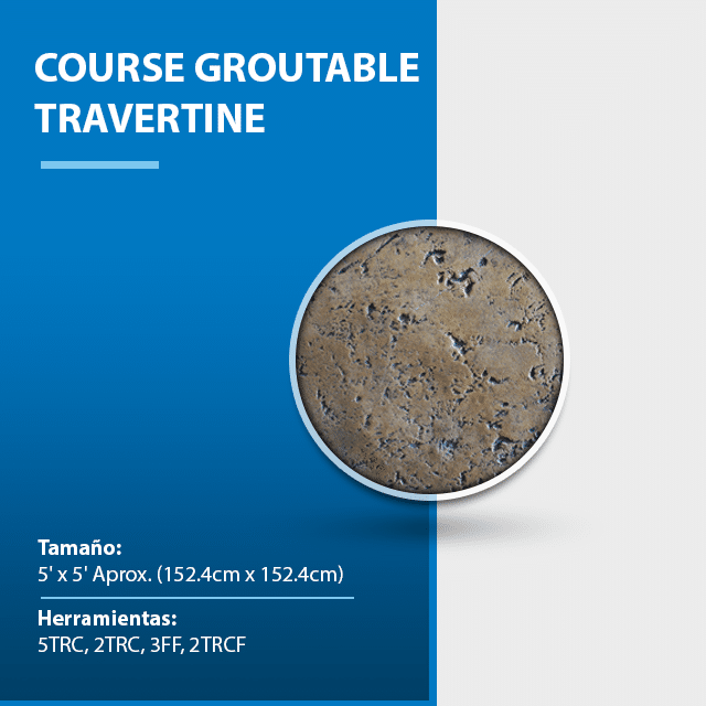 course-groutable-travertine.png