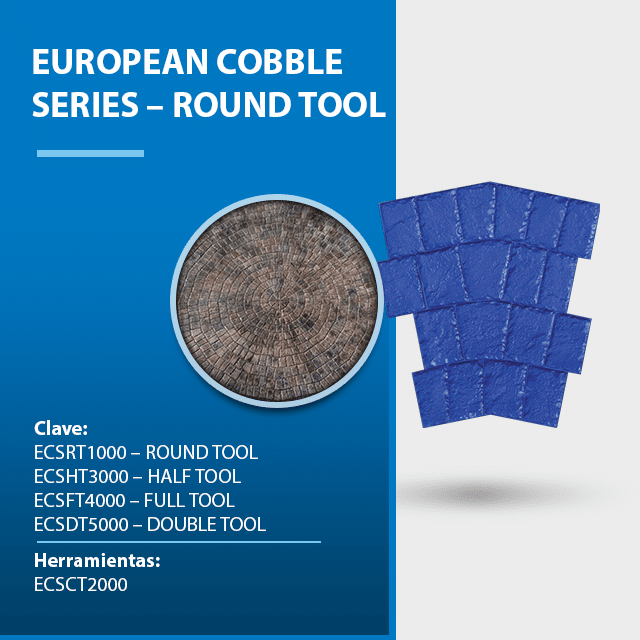 european-cobble-series-curved-tool.png