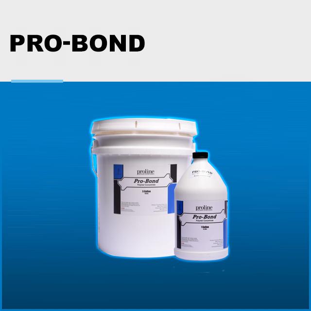 pro-bond-700x700.png
