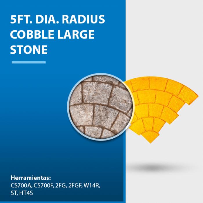 5ft-dia-radius-cobble-large-stone-700x700.png