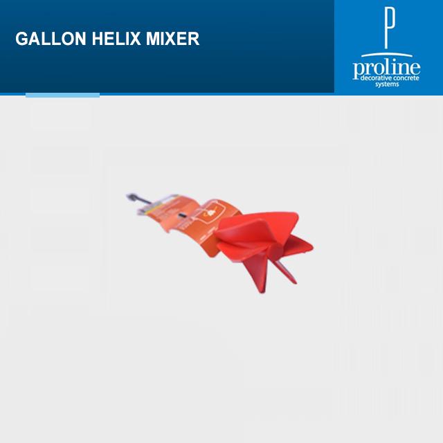 GallonHelixMixer.png