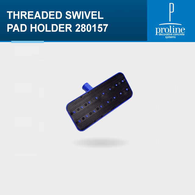 THREADED SWIVEL PAD HOLDER 280157.png