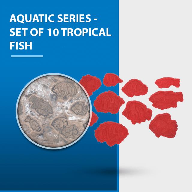 aquatic-series-set-of-10-tropical-fish.png
