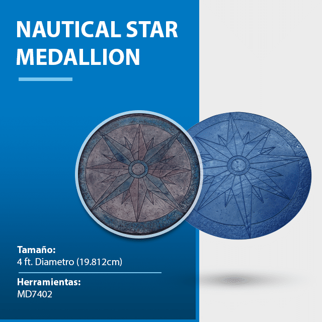 nautical-star-medallion.png