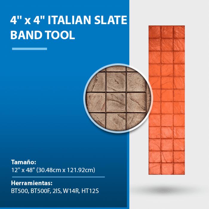 4-x-4-italian-slate-band-tool-700x700.png
