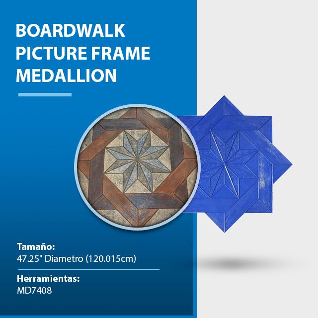 boardwalk-picture-frame-medallion.png