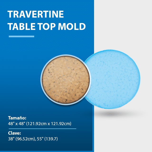 travertine-table-top-mold.png