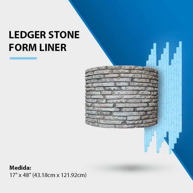 ledger-stone-form-liner.png