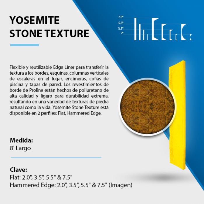 yosemite-stone-texture-700x700.png