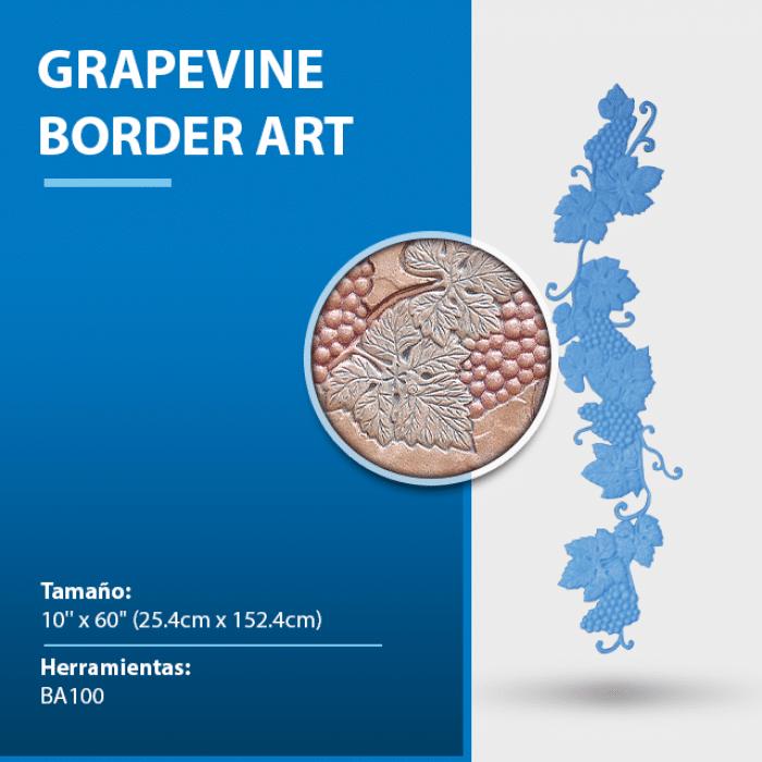 grapevine-border-art-700x700.png