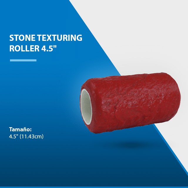 stone-texturing-roller-45.png