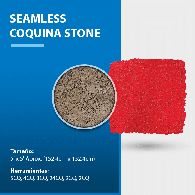 seamless-coquina-stone.png