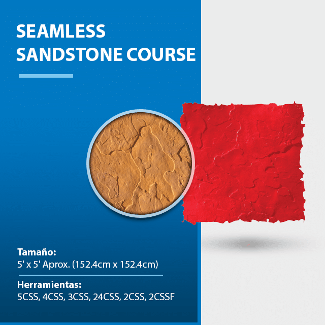seamless-sandstone-course.png