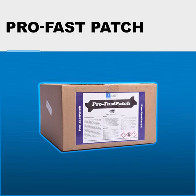 pro-fastpach-700x700.png