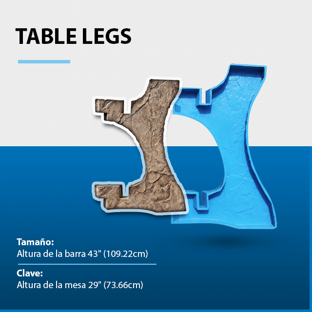table-legs-1.png