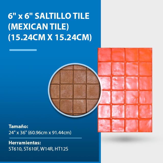 6-x-6-saltillo-tile-mexican-tile.png