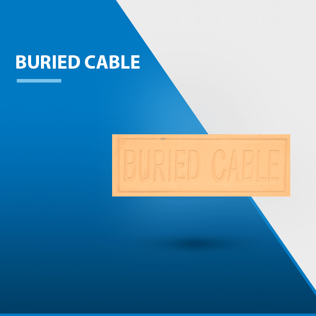 buried-cable.png