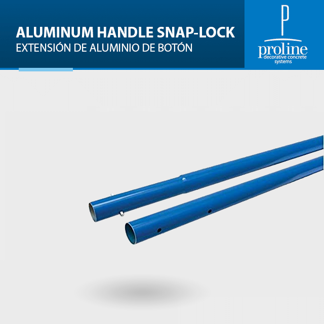 aluminum-handle-snap-lock.png