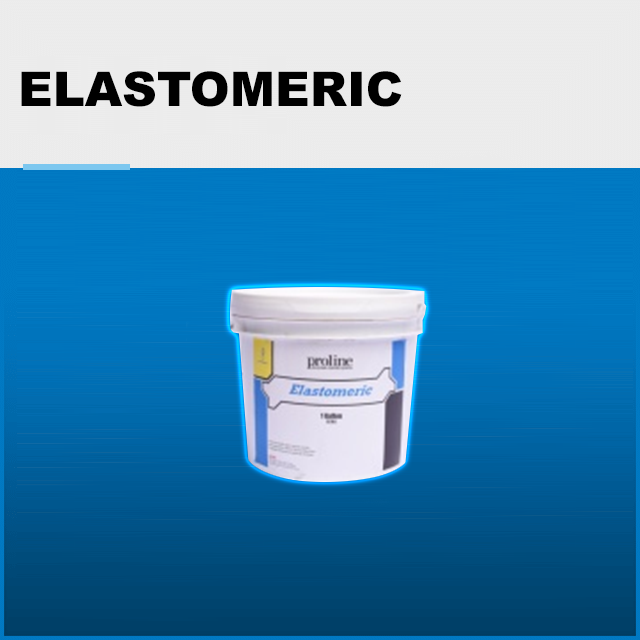 Elastome.png
