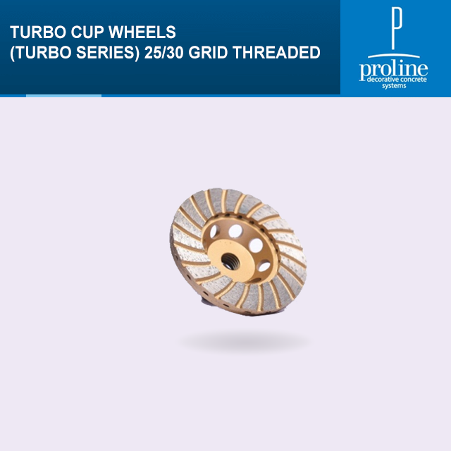 TURBO CUP WHEELS (TURBO SERIES).png