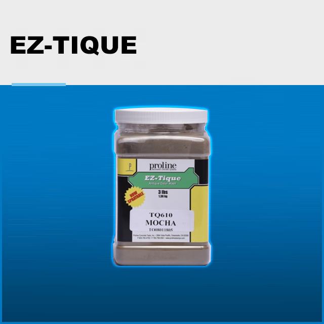 EZTIQUE.png