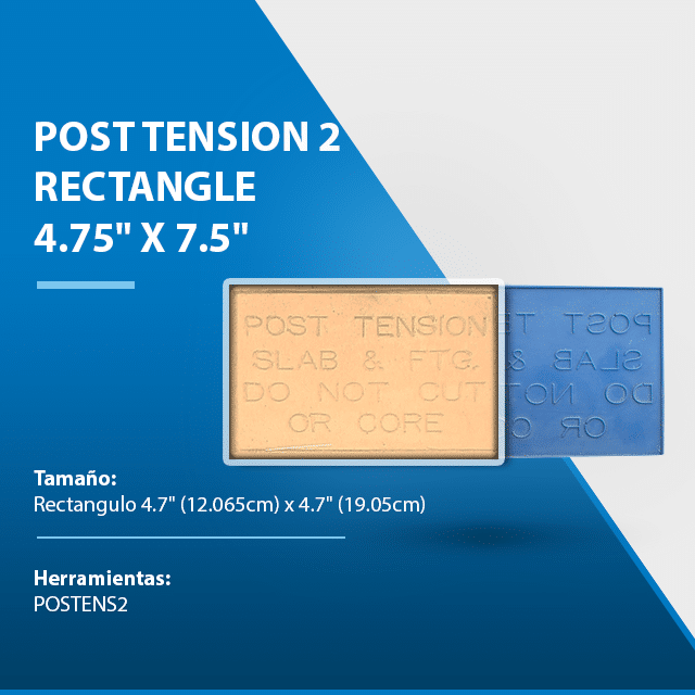 post-tension-2-rectangle-475-x-75.png