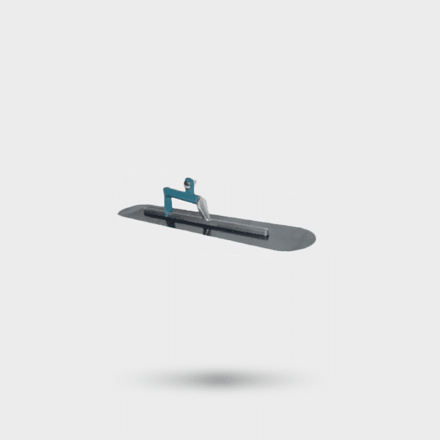 funny-trowel-with-pipe-adaptor_1.png