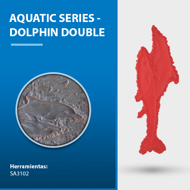aquatic-series-dolphin-double.png