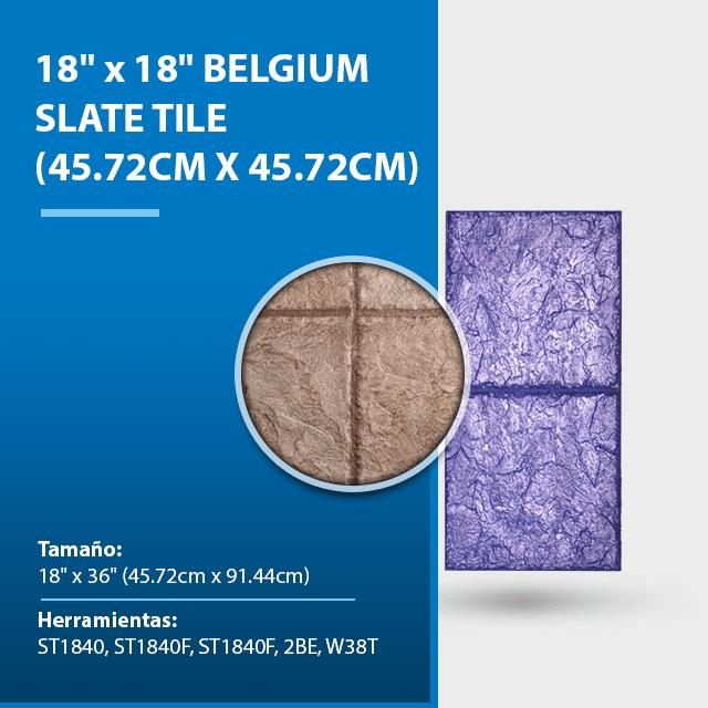 18-x-18-belgium-slate-tile.png