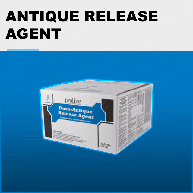 dura-antique-release-agent_1.png