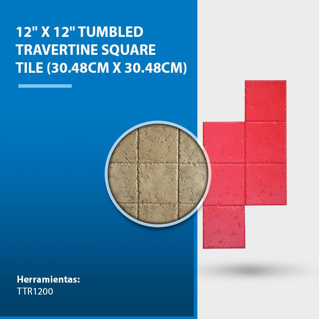 12-x-12-tumbled-travertine-square-tile.png