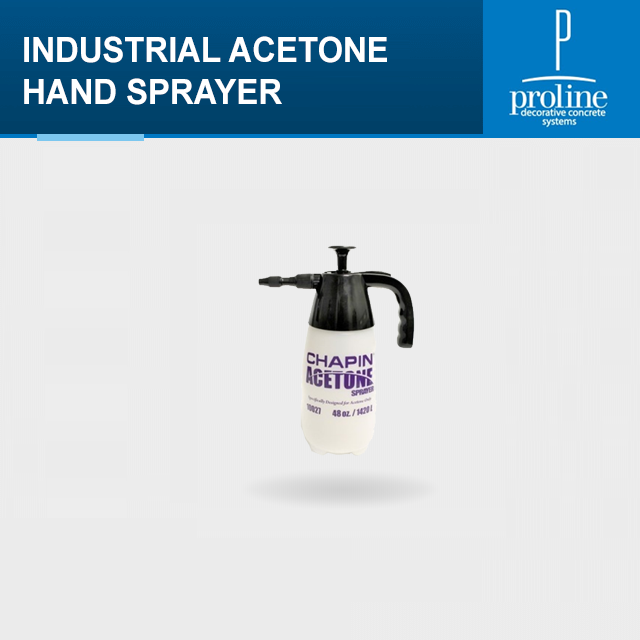 INDUSTRIAL ACETONE HAND SPRAYER .png