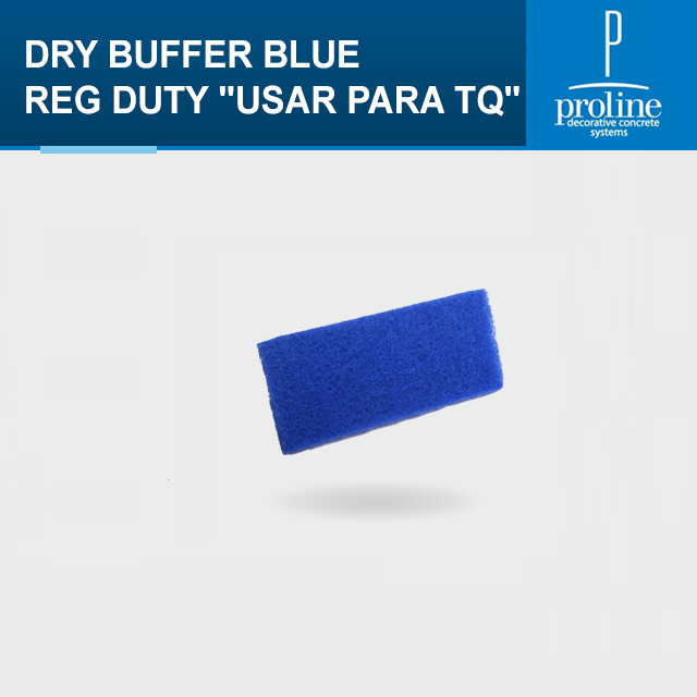 DRY BUFFER BLUE REG DUTY.png