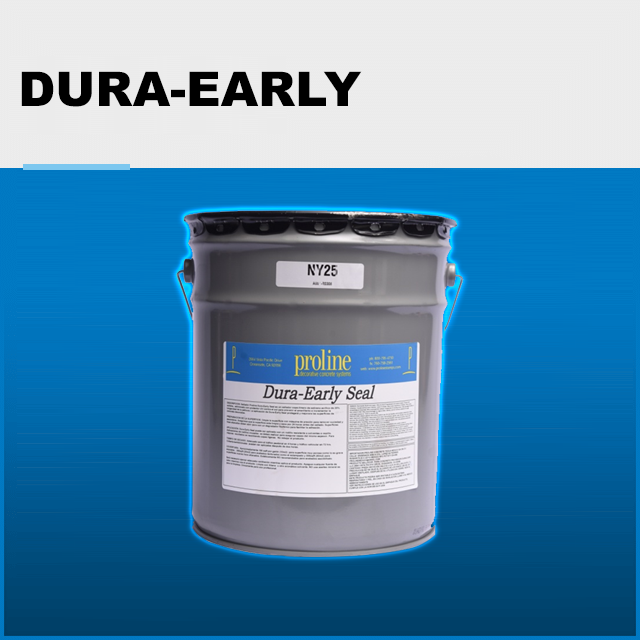 dura-early-seal-700-high-gloss.png